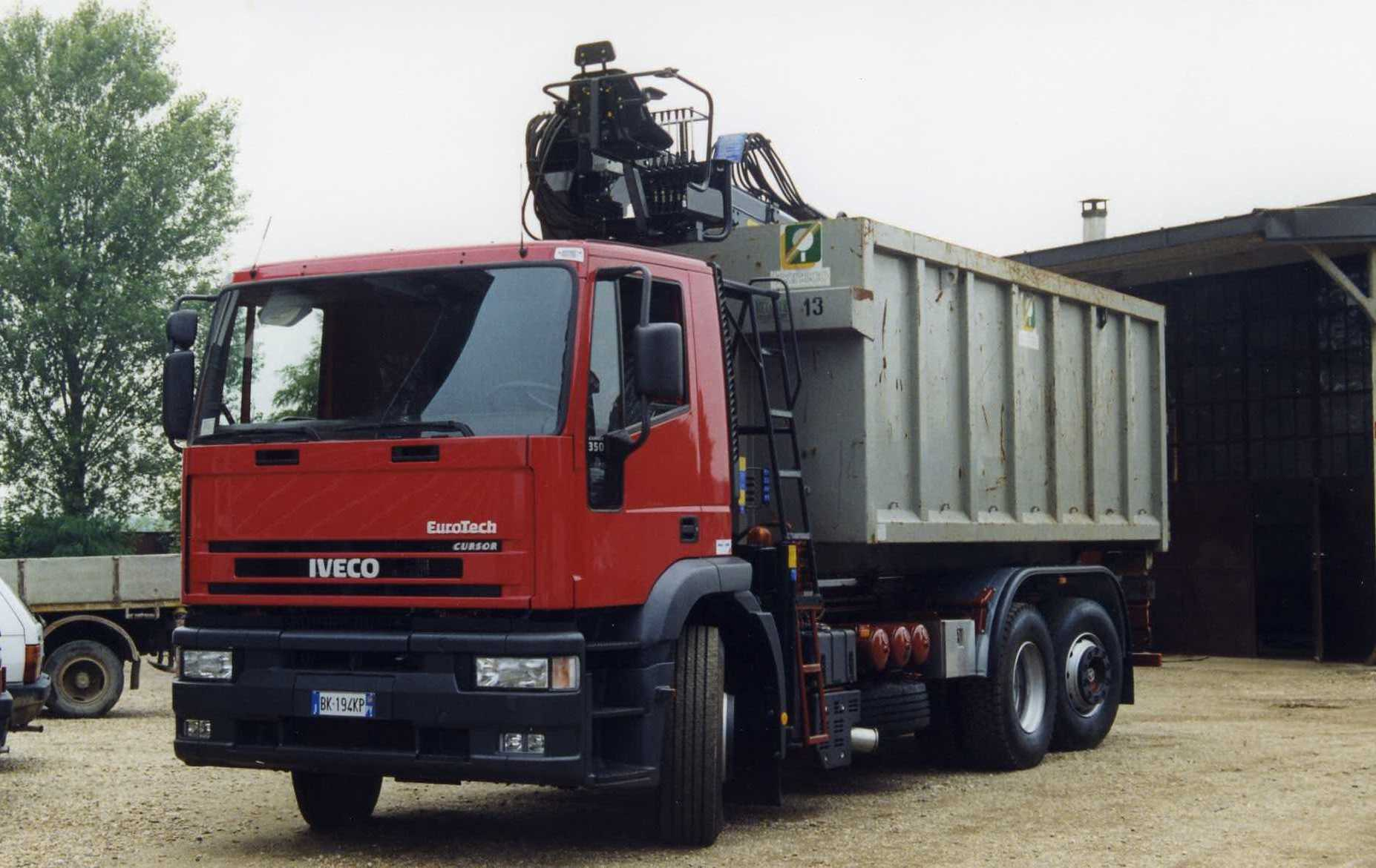 04_iveco.jpg